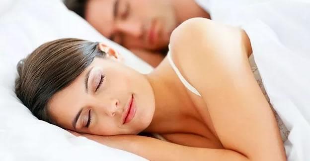 A importância do sono no Emagrecimento