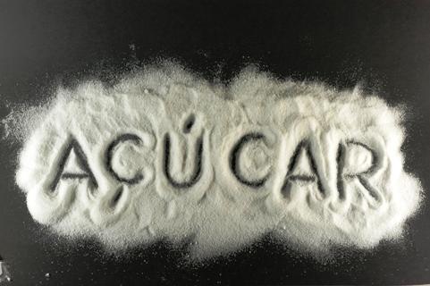Qual a Quantidade de Açúcar Que Você Ingere Por Dia?